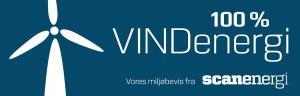 VINDenergi_banner_aflangt_322x103px