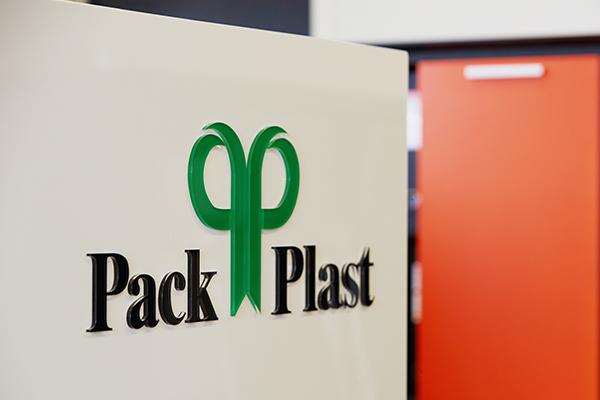 Pack Plast