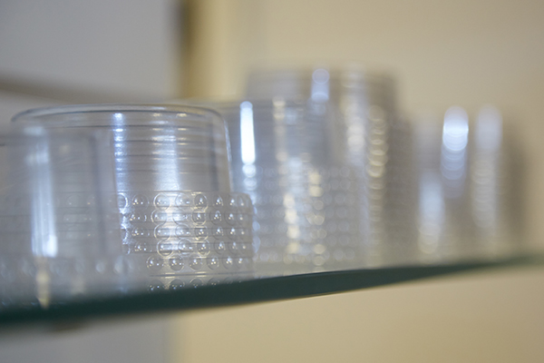 Pack Plast Produkter